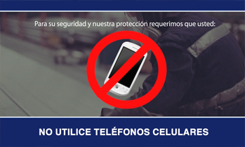 Video de seguridad para empresas